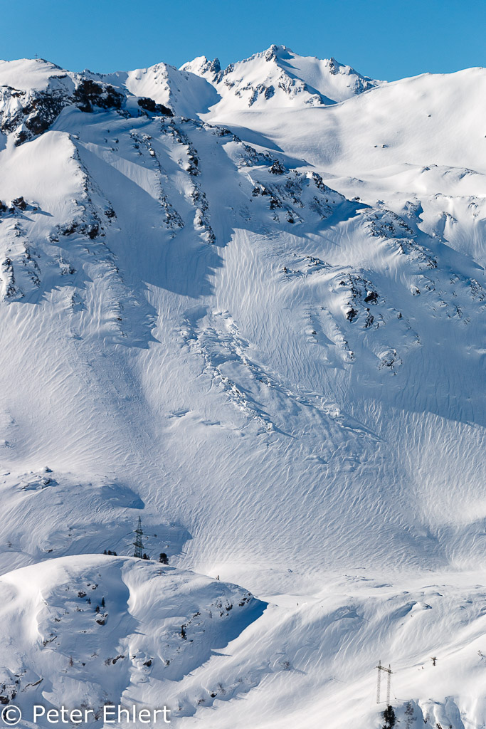 klösterle arlberg skigebiet