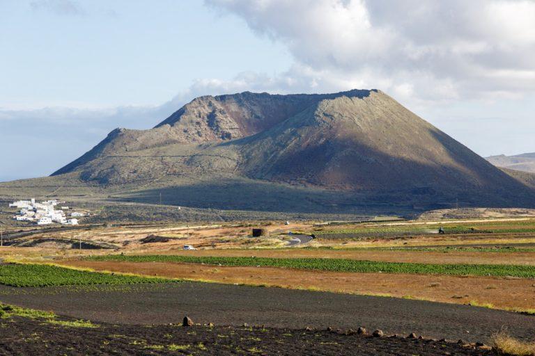 Lanzarote Inselreise – Urlaub auf dem Vulkan