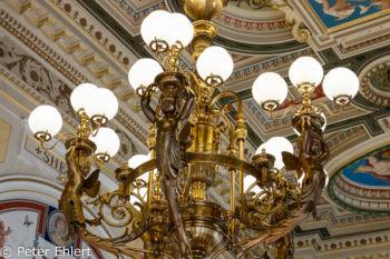 Leuchter  Dresden Sachsen Deutschland by Peter Ehlert in Dresden Weekend