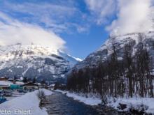 Parkplatz  Grindelwald Grund Bern Schweiz, Swizerland by Peter Ehlert in Eiger-Jungfrau-Aletsch-Grindelwald