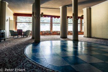 Teesaal  Freudenstadt Baden-Württemberg Deutschland by Peter Ehlert in Grand Hotel Waldlust