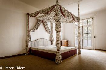 Hotelzimmer  Freudenstadt Baden-Württemberg Deutschland by Peter Ehlert in Grand Hotel Waldlust