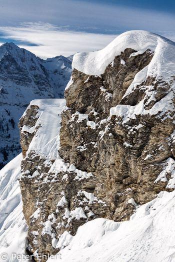 Bergstation - Croix de Culet  Champéry Valais Schweiz by Peter Ehlert in Skigebiet Portes du Soleil