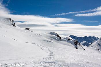 Tour Avoriaz Chatel Morgins  Champéry Valais Schweiz by Peter Ehlert in Skigebiet Portes du Soleil