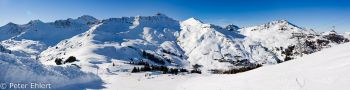 Skigebiet Les Crosets  Champéry Valais Schweiz by Peter Ehlert in Skigebiet Portes du Soleil