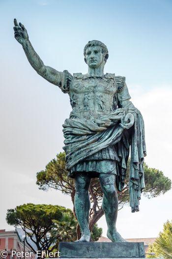 Cesario di Napoli  Neapel Campania Italien by Peter Ehlert in Pompeii und Neapel