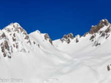 Himmel, Berge und Schnee  Klösterle Vorarlberg Österreich by Peter Ehlert in Sankt Anton 2018