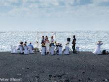 Hochzeit  Yaiza Canarias Spanien by Lara Ehlert in LanzaroteHervideros